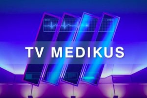tv-medikus-udruzenja-OSI-u-vreme-korona-virusa